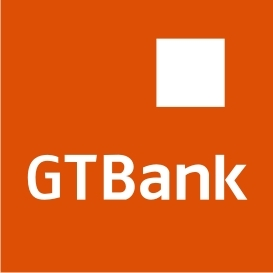 GTBANK Account iprojectmaster